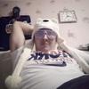 Дима, 33, г.Тольятти