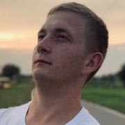 Павел, 23, г.Бронницы