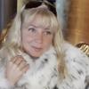 Гликерия, 42, г.Санкт-Петербург