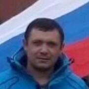 Валерий, 41, г.Одинцово