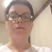 Мария, 40, г.Солнечногорск
