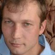Alex 39 лет (Весы) Магнитогорск