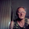 Vova, 51, г.Славгород