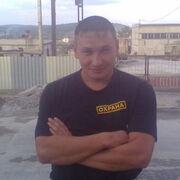 Ильдус, 37, г.Приобье