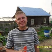 вячеслав, 39, г.Реж