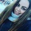 Лера, 22, г.Миргород