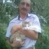Едуард, 51, г.Волочиск