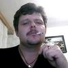 влад, 43, г.Тутаев