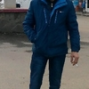 ИВАН, 58, г.Рахов