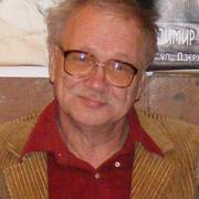 AlexFil, 68 лет, Скорпион