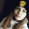 Юля, 17, г.Лозовая