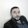 Şehmus, 29, г.Дубай