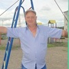 Виталий, 48, г.Кисловодск