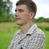 Антон, 41, г.Выборг