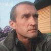 Валера, 41, г.Лида