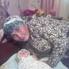 дамира, 45, г.Самара