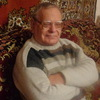 Леонид, 76, г.Краматорск