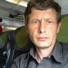 Роман, 41, г.Артем
