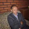 Василий, 41, г.Алматы́