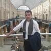 Mushex, 44, г.Ереван