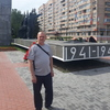 Андрей, 40, г.Тамбов