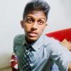oshindu, 18, г.Коломбо