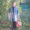 марина, 52, г.Хабаровск