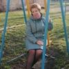 Светлана, 43, г.Тула
