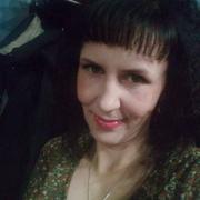 Наталья 37 Торез