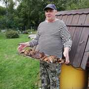 Алексей, 61, г.Александров