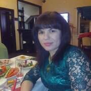 Ирина, 36, г.Промышленная