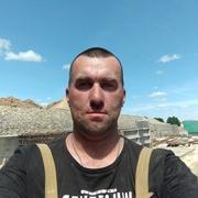 Евгений 40 Зверево