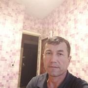 Надирбек 46 Челябинск
