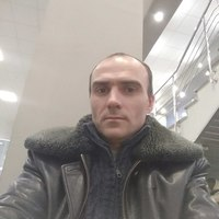 Костантин, 39 лет, Стрелец, Полтава
