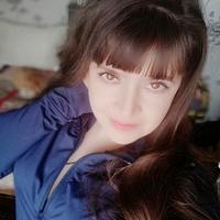 Клавдия, 33 года, Лев, Астана