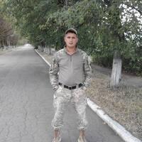 Олександр, 37 лет, Телец, Киев