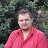Олег, 41, г.Руза