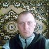 Вова, 36, г.Елец