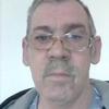 Александр, 61, г.Невинномысск