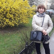 Людмила 63 Павлодар