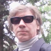 Руслан, 45, г.Волжский (Волгоградская обл.)