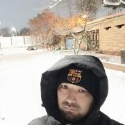 Bekjon 33 Ташкент