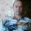 максим, 42, г.Дубна