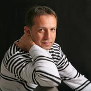 Vladimir 46 лет (Телец) на сайте знакомств Черкасс