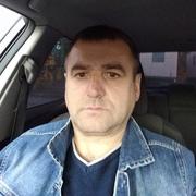 Алексей 41 Кунгур