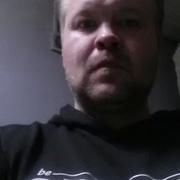 женя 37 Киев