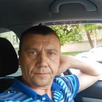 Александр Федоряко, 55 лет, Скорпион, Москва