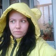 Ольга, 40, г.Сергиев Посад