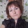 ирина, 44, г.Якутск