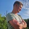 Дмитрий, 28, г.Каменское